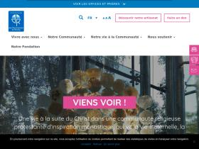 diaconesses-reuilly.fr