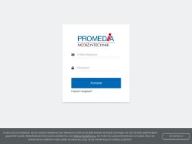diagnose-shop.de