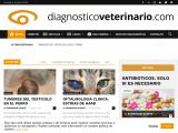 diagnosticoveterinario.com