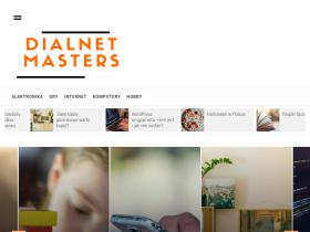 dialnetmasters.pl