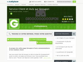 dialogue.groupon.fr