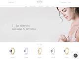 diamanteperu.com