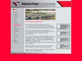 diamond-power.de