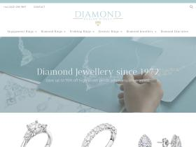 diamonddealerdirect.co.uk