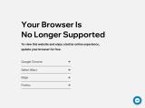 diamonddetailing.ca