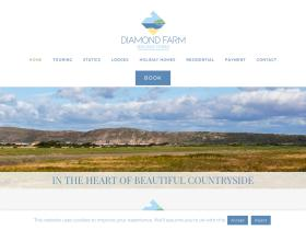 diamondfarm.co.uk