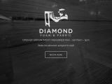 diamondfoamandfabric.com