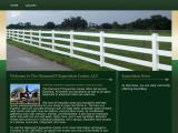 diamondpequestriancenter.com