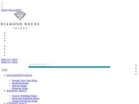diamondrocks.co.uk