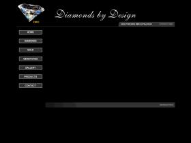 diamondsbydesign.ca
