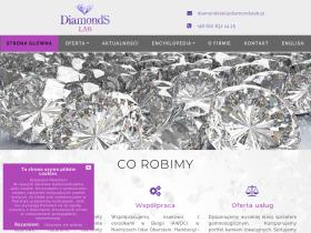 diamondslab.pl