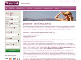 diamondtravelinsurance.co.uk