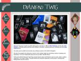diamondtwig.co.uk