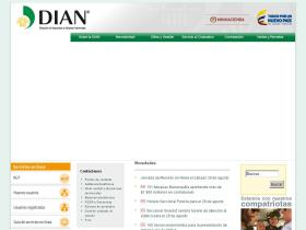 dian.gov.co