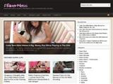 diapermess.com