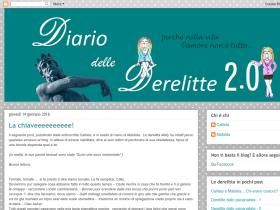 diariodellederelitte.blogspot.it