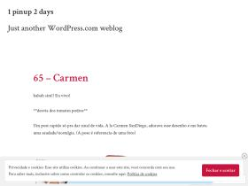 diasimdianao.wordpress.com