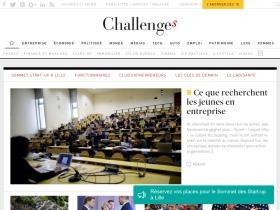 dictionnaire-reverso.challenges.fr