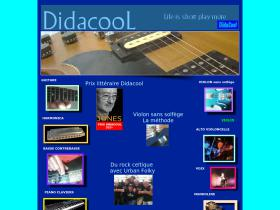 didacool.pagesperso-orange.fr