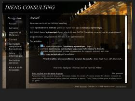 diengconsulting.onlc.fr