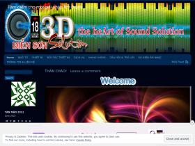 dienson3d.wordpress.com