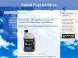 dieselfueladditives.co.uk