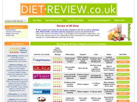 diet-review.co.uk