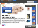 diet-shake-reviews.com