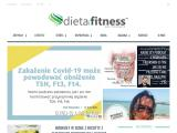 dietaifitness.pl