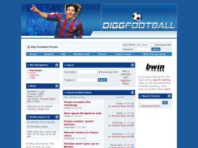digfootball.com