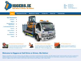 diggers.ie