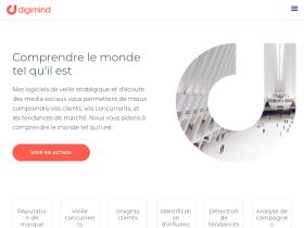 digimind.fr