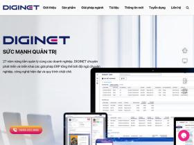 diginet.com.vn