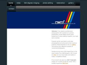 digiphotography.co.uk