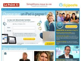 digiposte.lepoint.fr