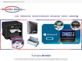 digital-buro.be