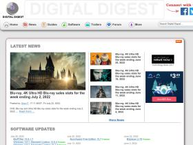 digital-digest.com