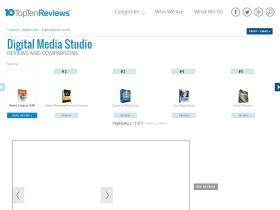 digital-media-studio-review.toptenreviews.com