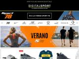 digital-sport.com.ar