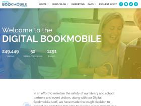 digitalbookmobile.com