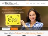 digitalcarryout.com