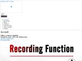 digitalcashcourse.com