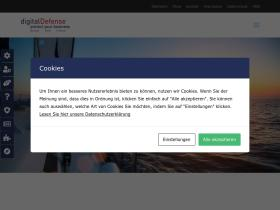 digitaldefense.de