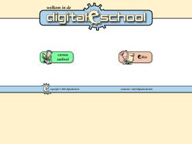 digitaleschool.be