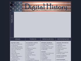 digitalhistory.uh.edu
