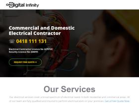 digitalinfinity.com.au