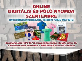 digitalisnyomda.net