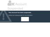 digitalkey.biz