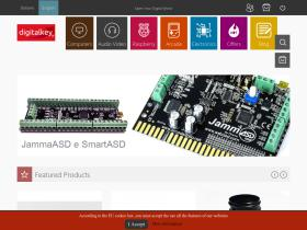 digitalkey.it