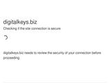 Filesharingshop com Analytics - Market Share Stats & Traffic Ranking